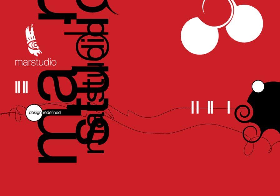 A great web design by Marstudio, Inc., Washington DC, DC: