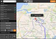 A great web design by MobiDevCom, Minsk, Belarus: Mobile App , Other, Software , iOS (Objective-C)