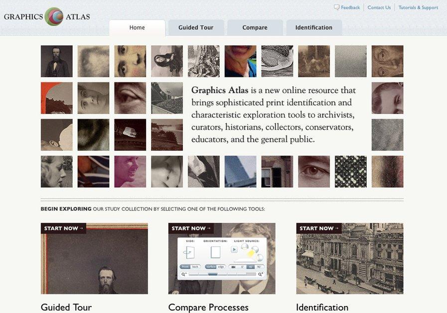 A great web design by Jet A Studio, Louisville, KY: