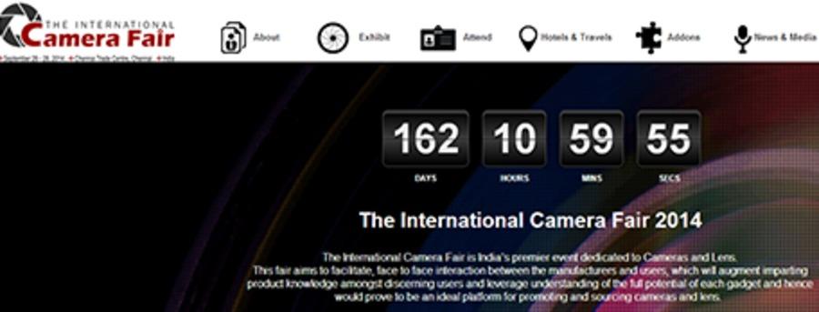 A great web design by Origin Interactive, Chennai, India: