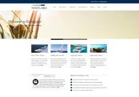 A great web design by SEO Ibérica, Palma de Mallorca, Spain: