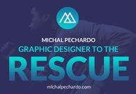 A great web design by michalpechardo.com, San Francisco, CA: