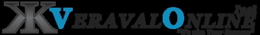 A great web design by Veravalonline incl, Vadodara, India: