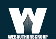 A great web design by WebAuthorsGroup, Hartford, CT: