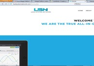 A great web design by Lead system network, Bridgeport, CT: Website, Marketing Website , Marketing , Other