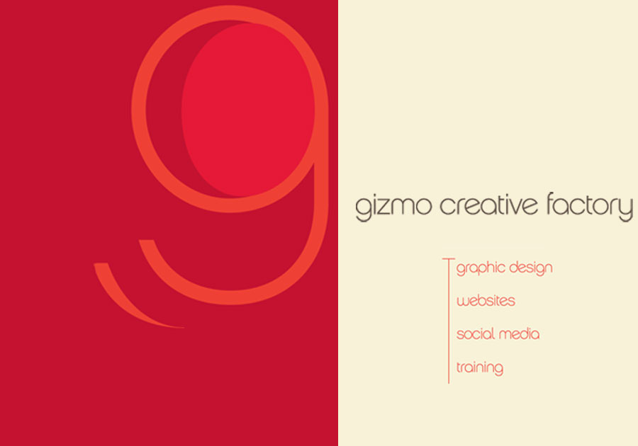A great web design by Gizmo Creative Factory Inc., Chicago, IL: