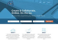 A great web design by Hungry4Web, Boca Raton, FL: