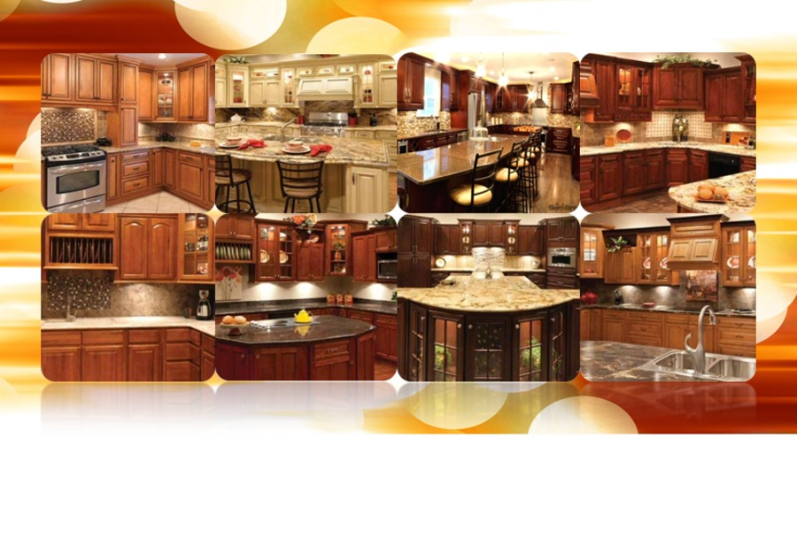 A great web design by Granite Creek Cabinetry, Canal fulton, OH: Website, Other, Manufacturing