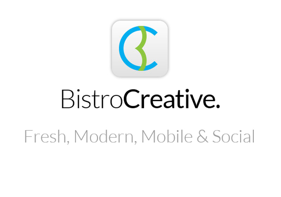 A great web design by Bistro Creative, Dallas, TX: