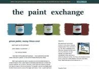 A great web design by Soutter & Caolo, Boston, MA: