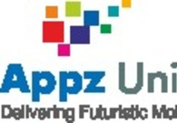 A great web design by Appzuniverse, Hyderabad, India: