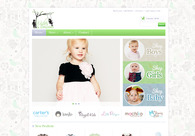 A great web design by Pixalio, Australia, Australia: Responsive Website, E-Commerce , Fashion , Joomla