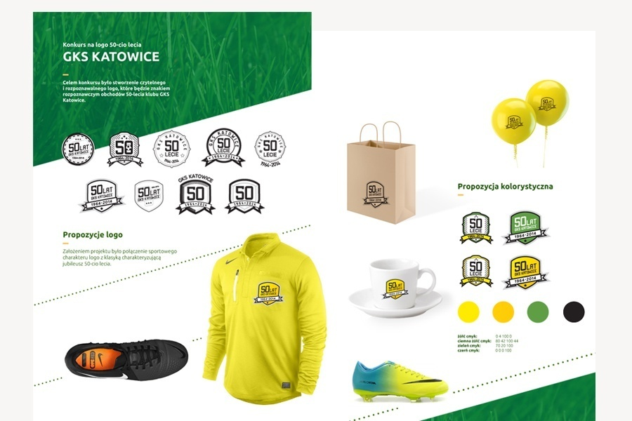 A great web design by meiva.pro, Warsaw, Poland: