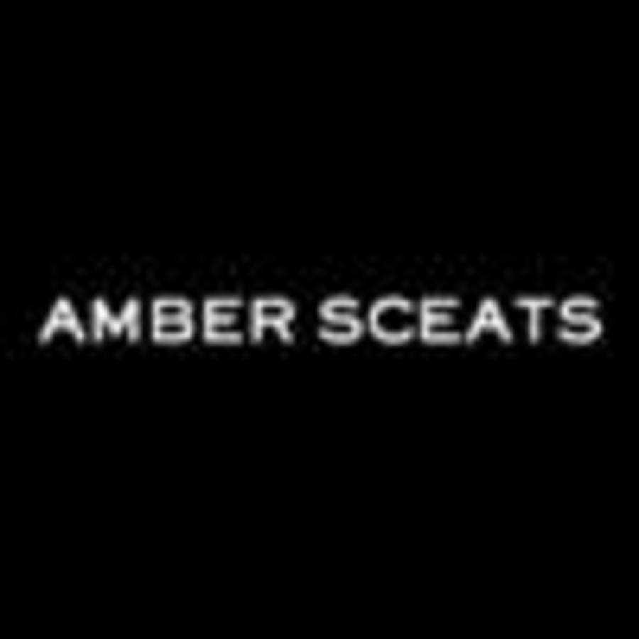 A great web design by Amber Sceats, Waterloo, Australia: Fashion