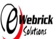 A great web design by Ewebrick Solutions, Faridabad, India: Website, Marketing Website , Internet , ASP.NET