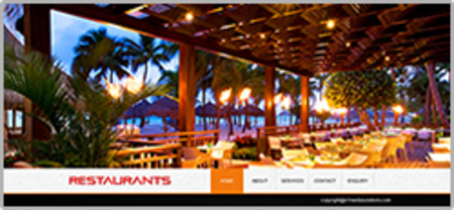 A great web design by N1 MEDIA SOLUTIONS, Coimbatore, India: