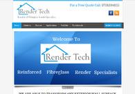 A great web design by Bonzai Web Design, Leeds, United Kingdom: