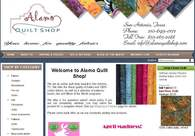 A great web design by Website Solutions Company, San Antonio, TX: Website, E-Commerce , Consumer Products , Other