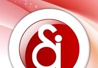 A great web design by SAI Web Design, New Delhi, India: