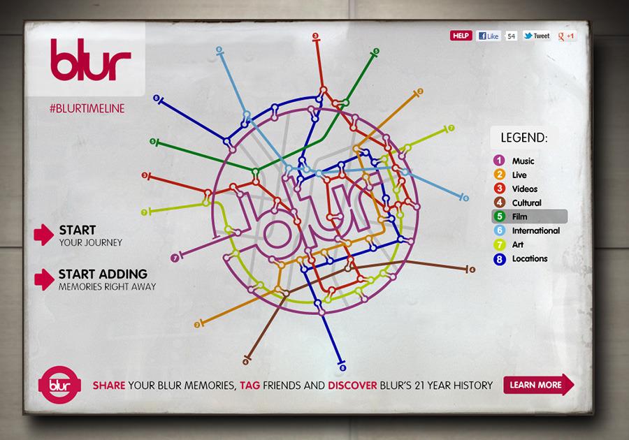 A great web design by Modern-English Digital, Manchester, United Kingdom: