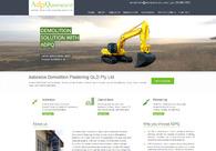 A great web design by Vijaysam, Bangalore, India: