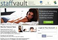 A great web design by rawdesignr LLC, Chicago, IL: