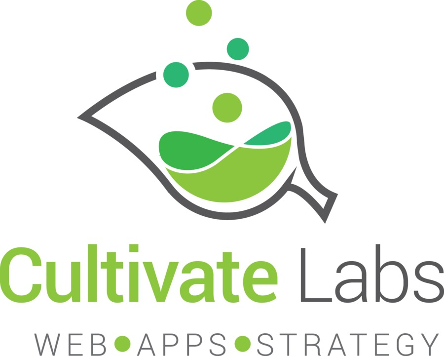 A great web design by CultivateLabs LLC, Mount Pleasant, MI: