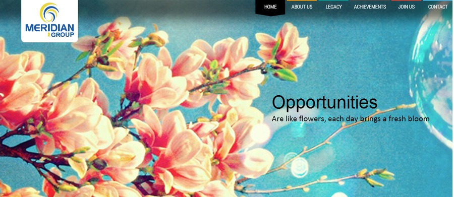 A great web design by Gray Angels Advertising, Kolkata, India: Website, Portfolio , Real Estate , Static HTML