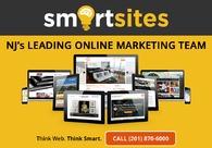 A great web design by SmartSites, Englewood Cliffs, NJ: Responsive Website, Portfolio