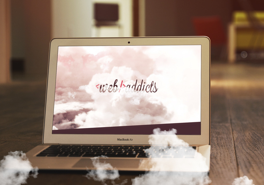 A great web design by webaddicts.eu, Warsaw, Poland: Responsive Website, Marketing Website , Other