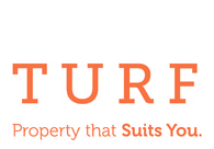 A great web design by TURF, Los Angeles, CA:
