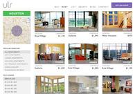 A great web design by iris, Denver, CO: Responsive Website, Web Application , Real Estate , Django