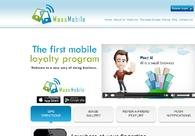 A great web design by Massmobile Apps, Toronto, Canada: Mobile App , Web Application , Technology , Android (Java)