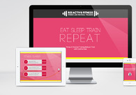 A great web design by Foamy Media, Stoke on Trent, United Kingdom: