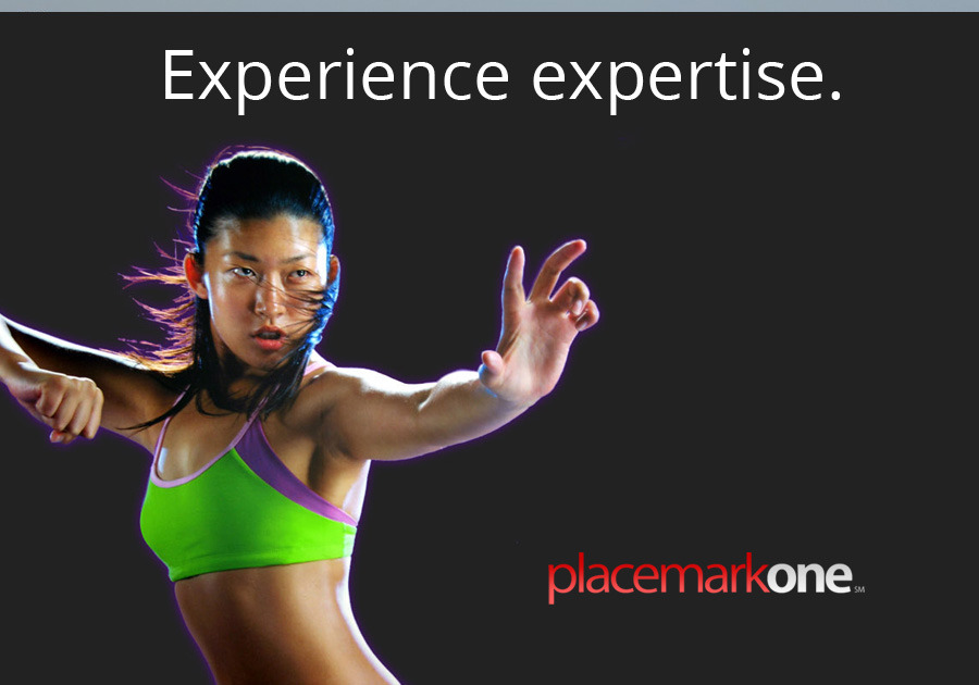 A great web design by Placemark One, San Luis Obispo, CA: Website, Marketing Website , Internet , Other