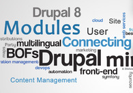 A great web design by Drupal Desing And Development Atlanta, Atlanta, GA: