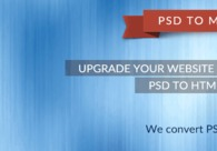 A great web design by Prystino Technologies, Chennai, India: