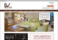A great web design by Hitaishin Infotech Pvt Ltd, New York, NY: Other