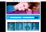 A great web design by My iMAGE Consultants, Houston, TX:
