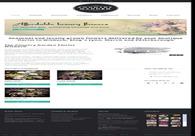 A great web design by Brandshout, Peterborough, United Kingdom: