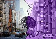 A great web design by Dev Cut, New York, NY: