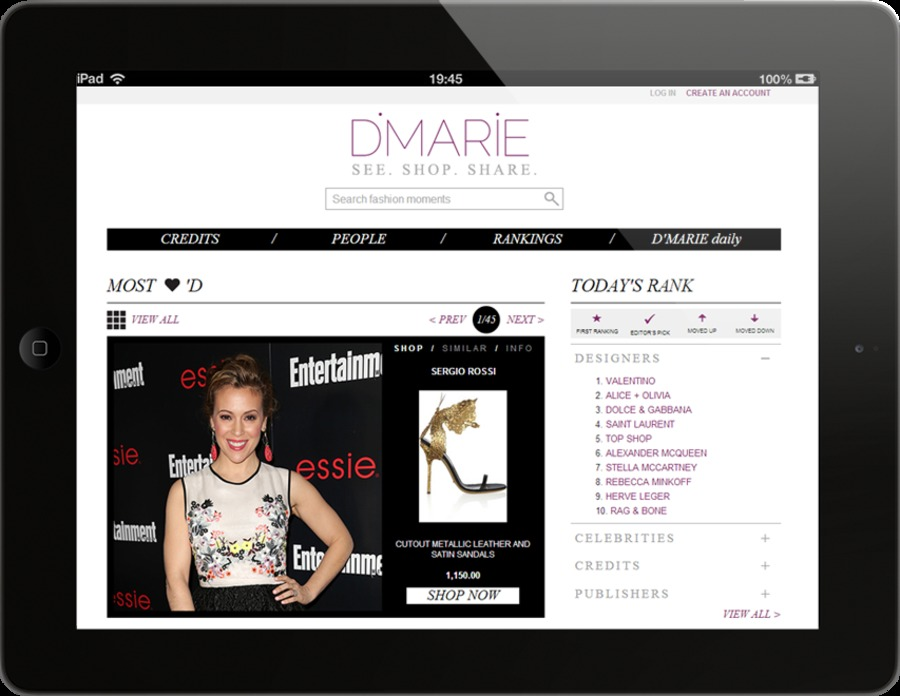 A great web design by Andolasoft, San Jose, CA: