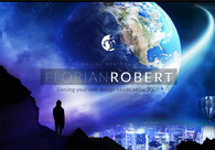A great web design by Florian Robert Ilie -> Freelance, Bucharest, Romania: