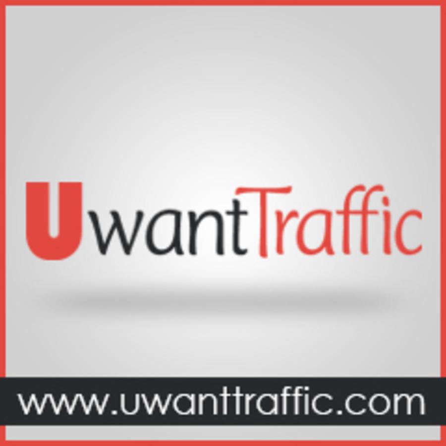 A great web design by Web Design Dubai - UWantTraffic, Dubai, United Arab Emirates: