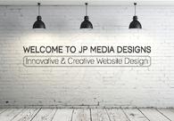 A great web design by JP Media Designs, Newark, DE: