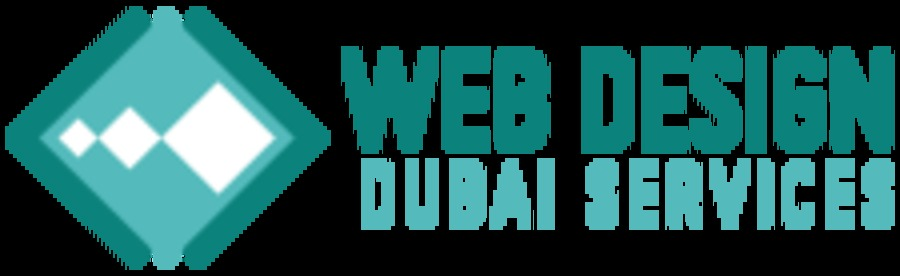 A great web design by Web Design Dubai Service, Dubai, United Arab Emirates: