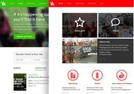 A great web design by Pakar10 Studio, Yogyakarta, Indonesia: