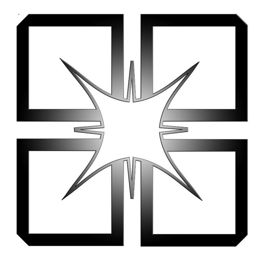 A great web design by Future Buffalo Website Design, Buffalo, NY: