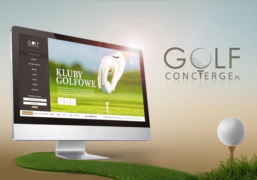 A great web design by Kiwi Marketing, Warsaw, Poland: