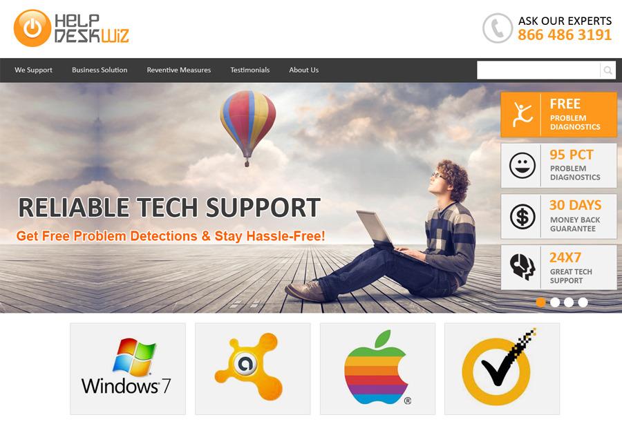 A great web design by Kreativekeys.com, New Delhi, India:
